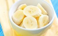 ricette-merende-banana-a-rondelle