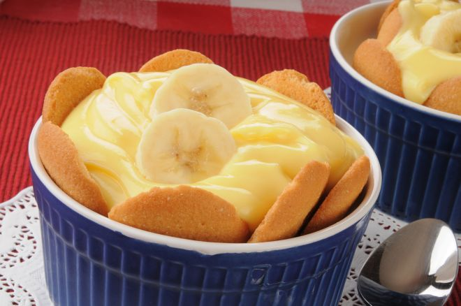 ricette-merende-per-svezzamento-budino-banana