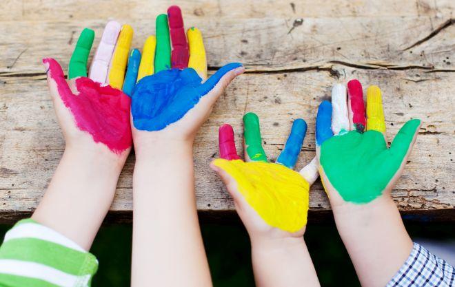significato-dei-colori