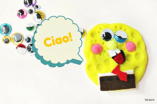 spongebob-con-pasta-modellabile