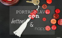 tutorial-portachiavi-con-nappine-e-bottoni
