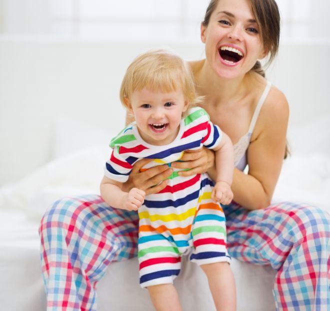 10-consigli-per-crescere-figli-sereni