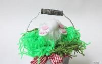 Come-realizzare-un-secchiellino-porta-dolci-er-Pasqua-fai-da-te
