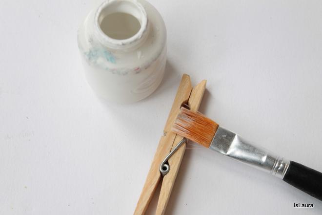 Mollette-di-legno-dipinte.