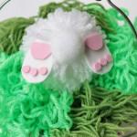 Secchiellino-portadolci-per-Pasqua