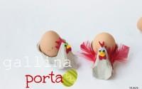 gallina-portauovo-realizzato-con-le-confezioni-di-cartone.