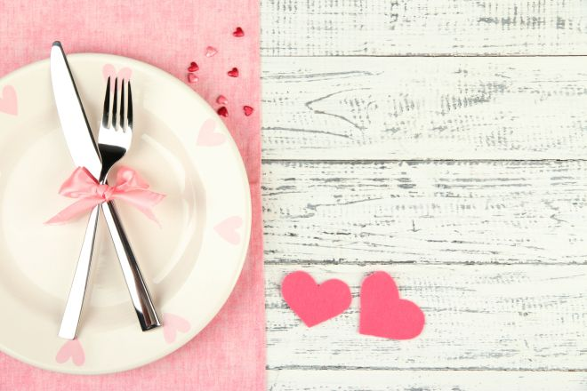 menu-san-valentino-con-bambini-ecorare-tavola