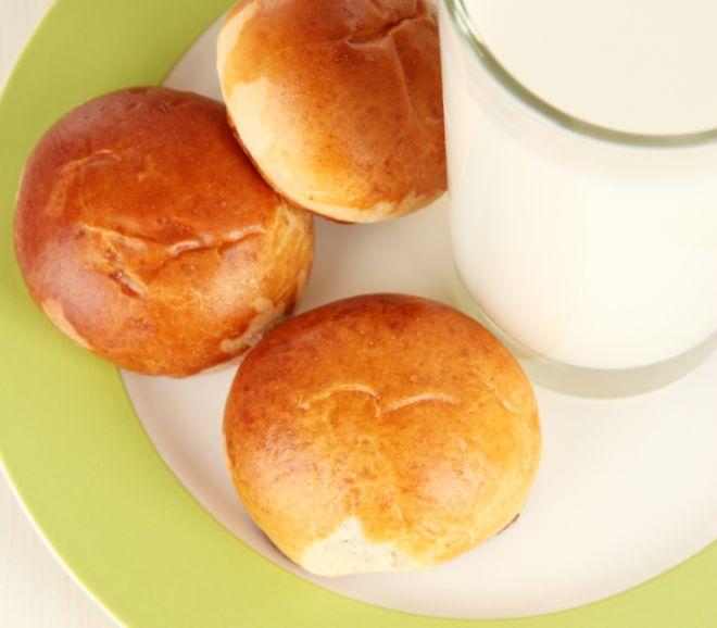 merende-per-la-scuola-bambini-panini-al-latte