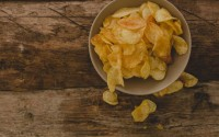 merende-per-la-scuola-chips-al-microonde