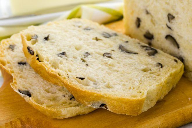 merende-per-la-scuola-plum-cake-con-olive