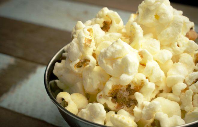 merende-per-la-scuola-pop-corn