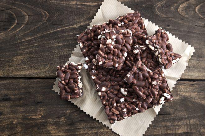 merende-per-la-scuola-riso-soffiato-e-cioccolato