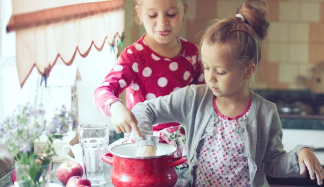 merende-scuola-bambini-fatte-in-casa