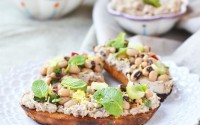 ricette-secondi-piatti-vegetariani