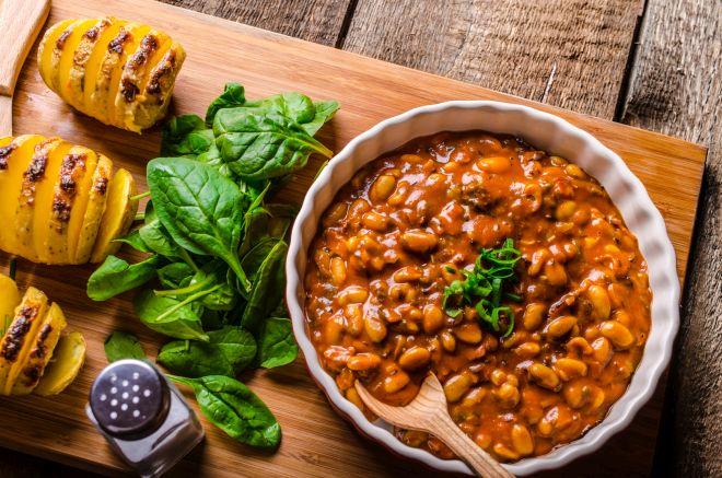 ricette-vegetariane-con-i-legumi-curry-fagioli-rossi