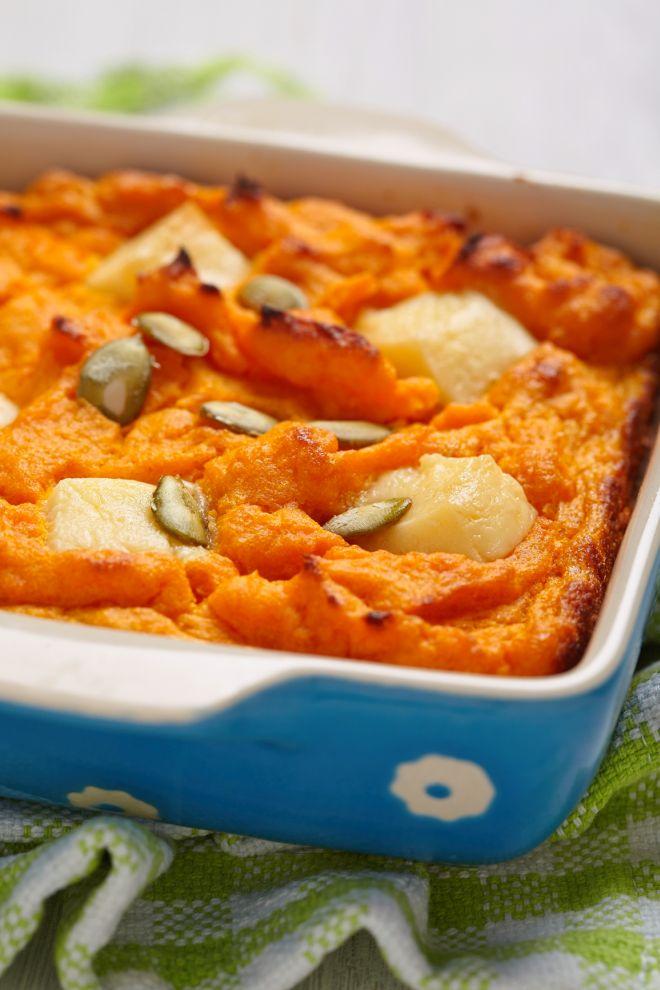 sformatini-flan-tortini-souffle-di-zucca-con-crema-al-gorgonzola