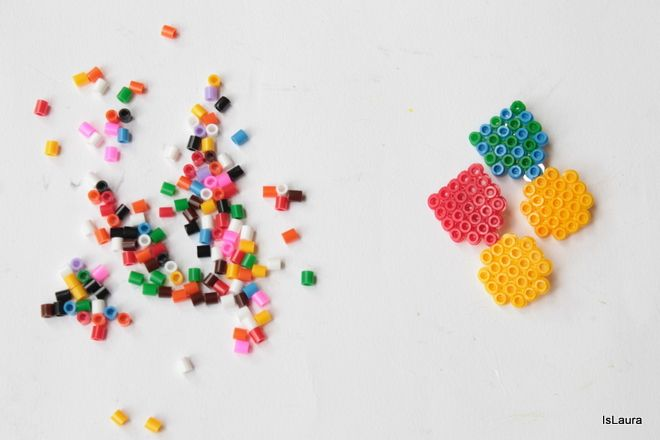 spille-medaglie-per-la-festa-del-papa-01