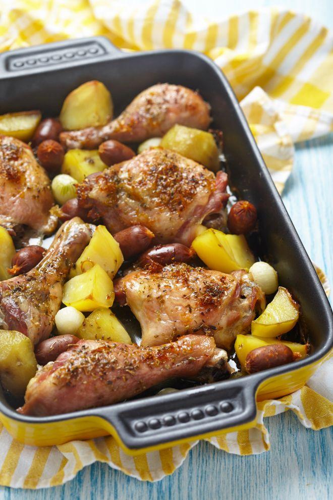 10-ricette-con-il-pollo