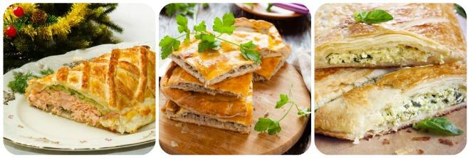 antipasti-stuzzichini-con-pasta-sfoglia-strudel-salati