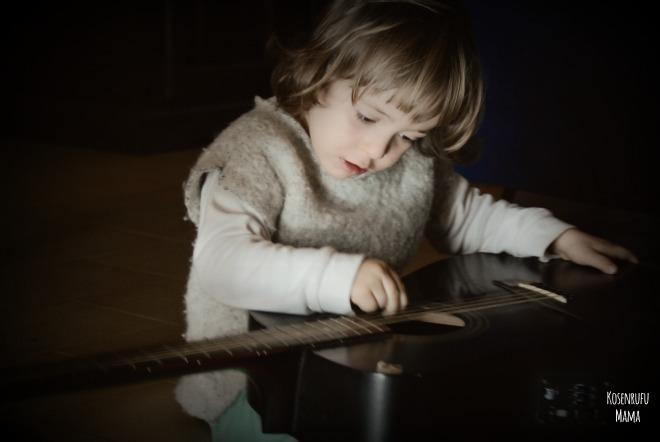 musica sport lettura  per bambini