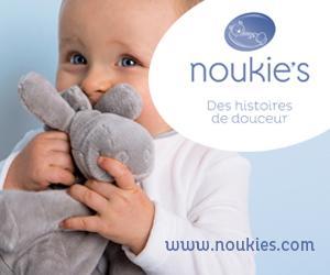 banner-noukis-coccole