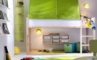 cameretta-montessori-per-bambini-da-ikea