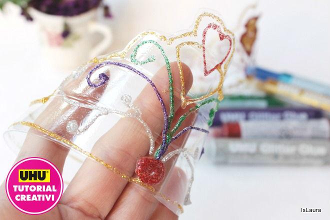 corona-in-PETcolla-glue-glitter-UHU