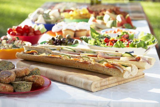 cosa-fare-a-pasquetta-picnic-menu