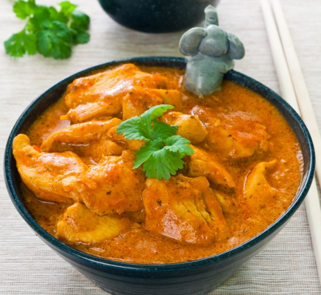 curry-di-pollo-ricetta