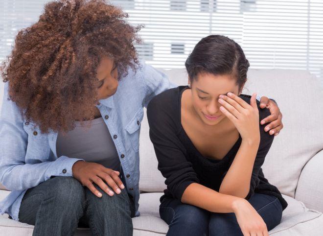 depressione-post-partum-terapia-psicologica-come-funziona