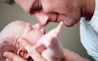 importante-ruolo-presenza-padre-per-guarire-dalla-depressione-post-partum