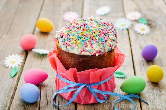 menu-di-pasqua-per-la-famiglia-muffin-dolci-di-colomba