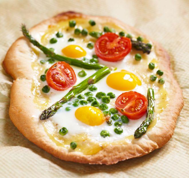 menu-pasqua-famiglia-sfogliata-asparagi-uova-primavera