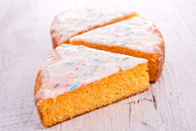 merende-per-la-scuola-torta-di-carote