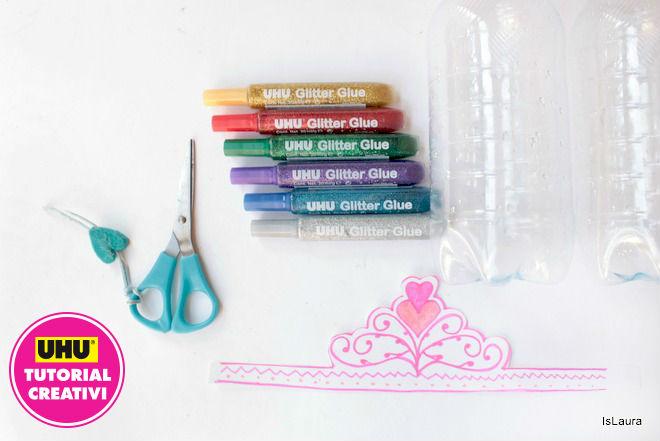 occorrente-corona-glue-glitter-UHU