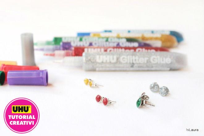 orecchini-glue-colla-glitter-UHU