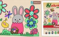 pasqua-ebook-naturino-gratis-da-scaricare-per-bambini
