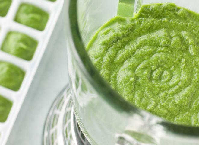 pastina-con-crema-di-spinaci-e-ricotta
