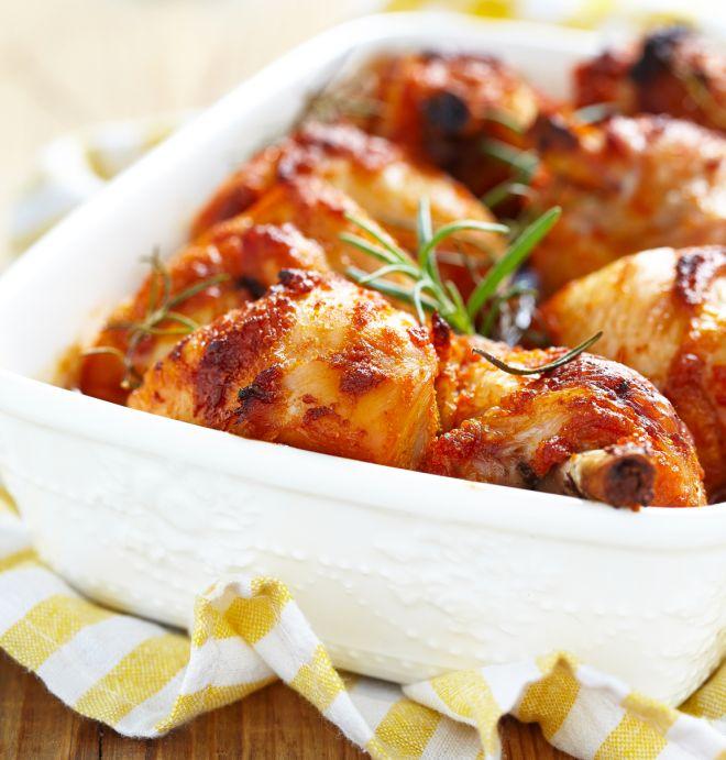 pollo-alla-cacciatora-ricetta