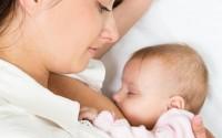 prevenire-dolore-del-parto-per-favorire-allattamento-materno-combatte-depressione-post-partum