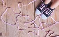 problem-solving-bambini-educazione-montessori-problemi-come-risolverli