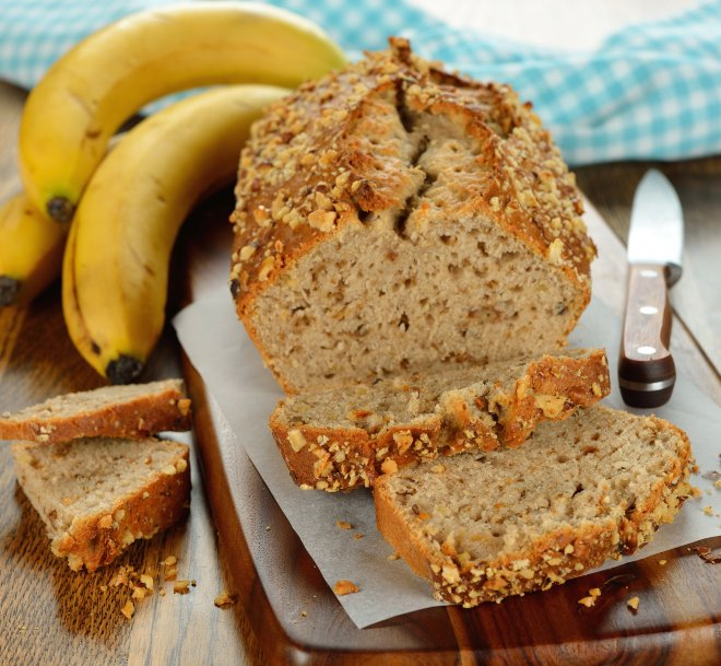 ricetta-buonissima-perfetta-banana-bread-facile