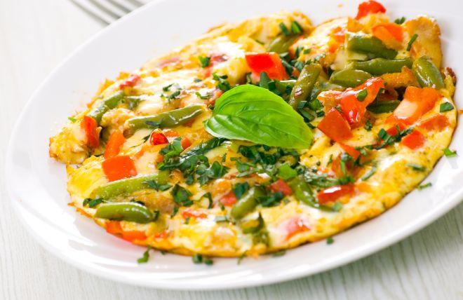 ricetta-frittata-al-forno-con-carne-verdure-formaggi-piatto-unico-risparmiare