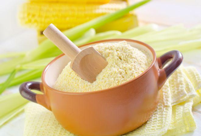 ricette-tradizionali-abruzzesi-pastuccia