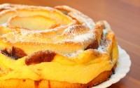 ricette-tradizionali-abruzzesi-soffione-di-ricotta