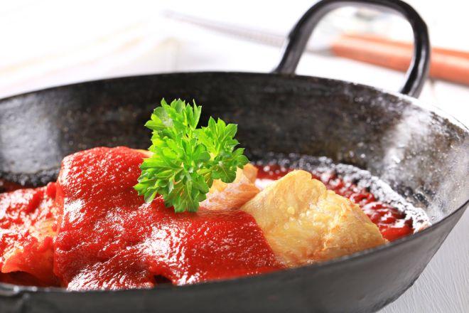 ricette-tradizionali-abruzzesi-stoccafisso