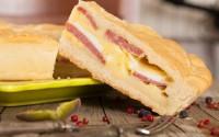 ricette-tradizionali-basilicata-angornata