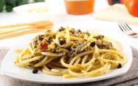 ricette-tradizionali-calabresi-pasta-e-alici