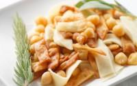 ricette-tradizionali-calabresi-pasta-e-ceci