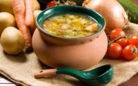 ricette-tradizionali-lucane-capriata